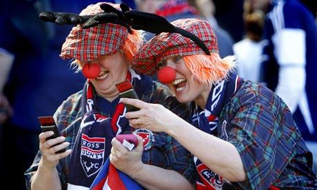 ross-county-fans