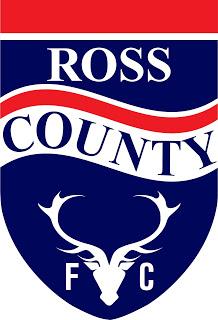 ross-county-logo