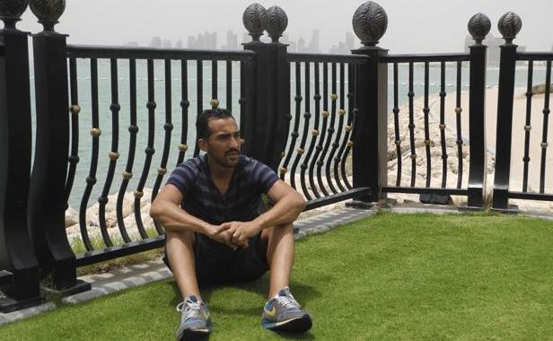 zahir-belounis-footballeur-franco-algerien-coince-qatar-raison-contentieux-financier-club-1324107-616x380