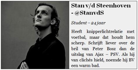 BioBV-Stan