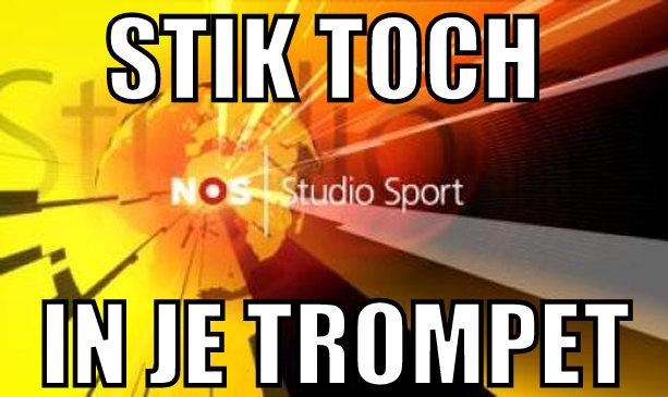 Nos-Studio-sportSTIKKEN