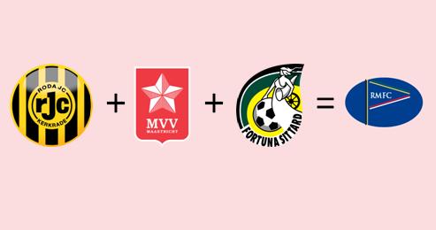 Voetbalclub namen verzinnen