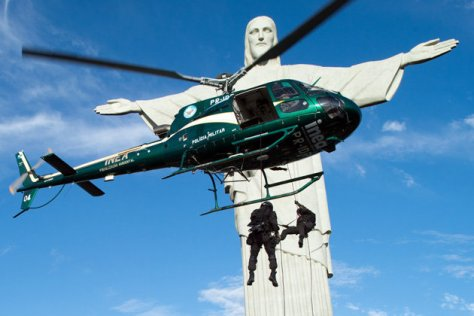 brazil-helicopter-rio