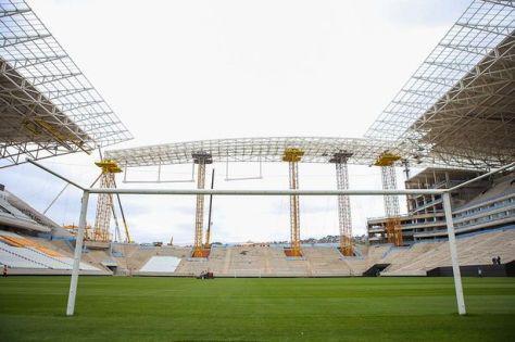 Sao-Paulo-Stadium-Brazil-2812819