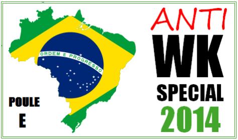anti-wk-special-E