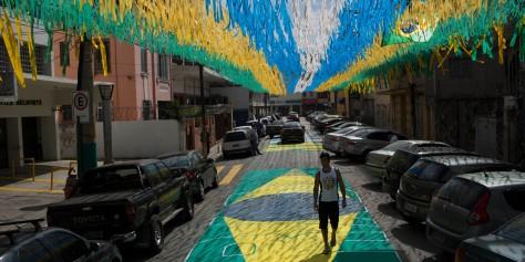 Foto: Huffpost.com