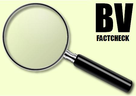 logo-factcheck