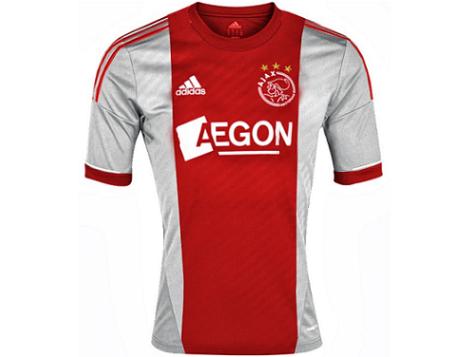 Bron: Ajax,netwerk.to