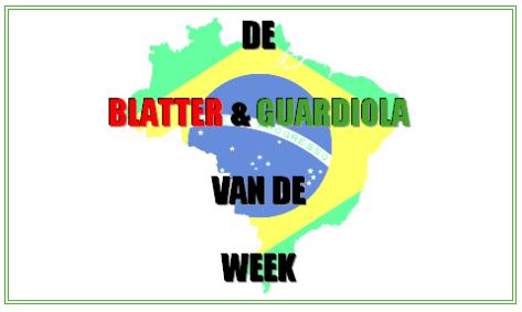 blatter-guardiola