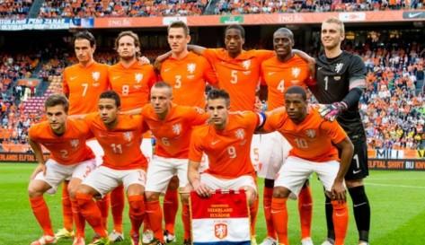 Foto: livestand.nl