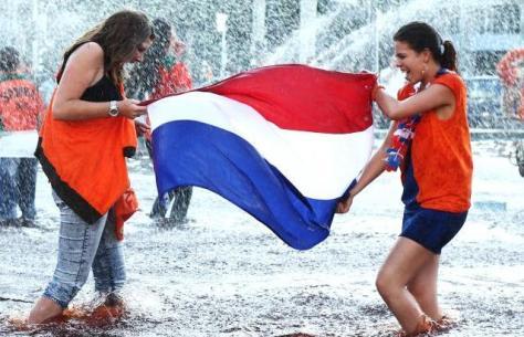 Foto: nu.nl