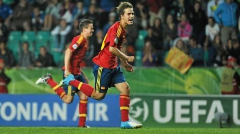 Foto: uefa.com.